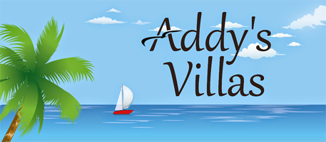 Addy's Villas Hotel Lodging & Vacation Rentals
