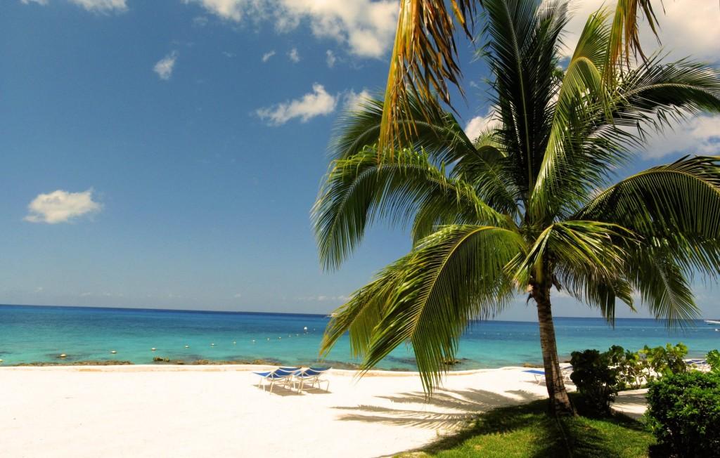 florida-vacation-travel