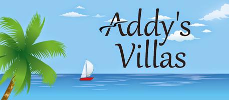 Florida Vacation Rentals| Motel | Venice-Sarasota |Best